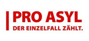 Logo Pro Asyl