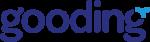 gooding logo
