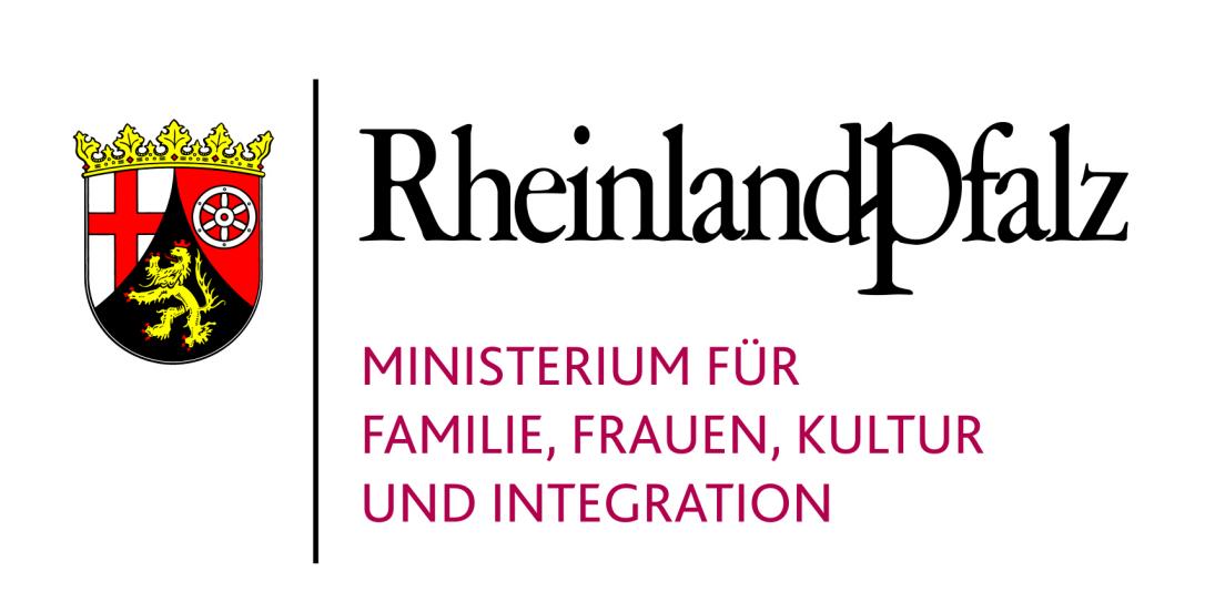 Logo MFFKI